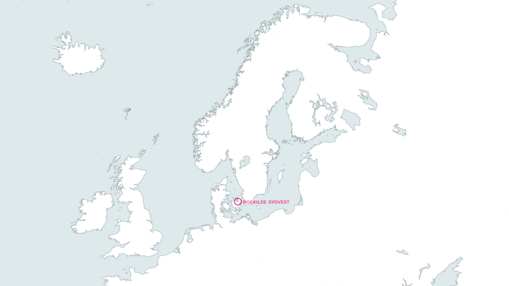 Grundl Haahr_Roskilde Sydvest-Byens Haver2