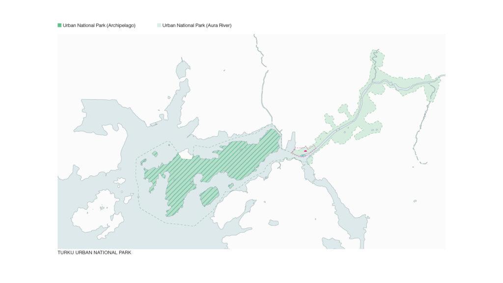 Gründl Haahr_Turun Linnanniemen - A Landscape Lost And Found9
